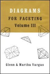 Index Rock Gem and Mineral Books Beading Collecting Guides Earth