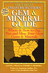 Bdsm cross stands